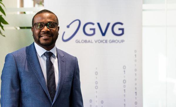 L'Africa CyberSecurity Conference se tiendra les 3 et 4 octobre prochains au Sofitel Ivoire Abidjan