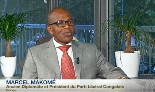 Comité National de Libération du Congo : Message de récusation du dialogue