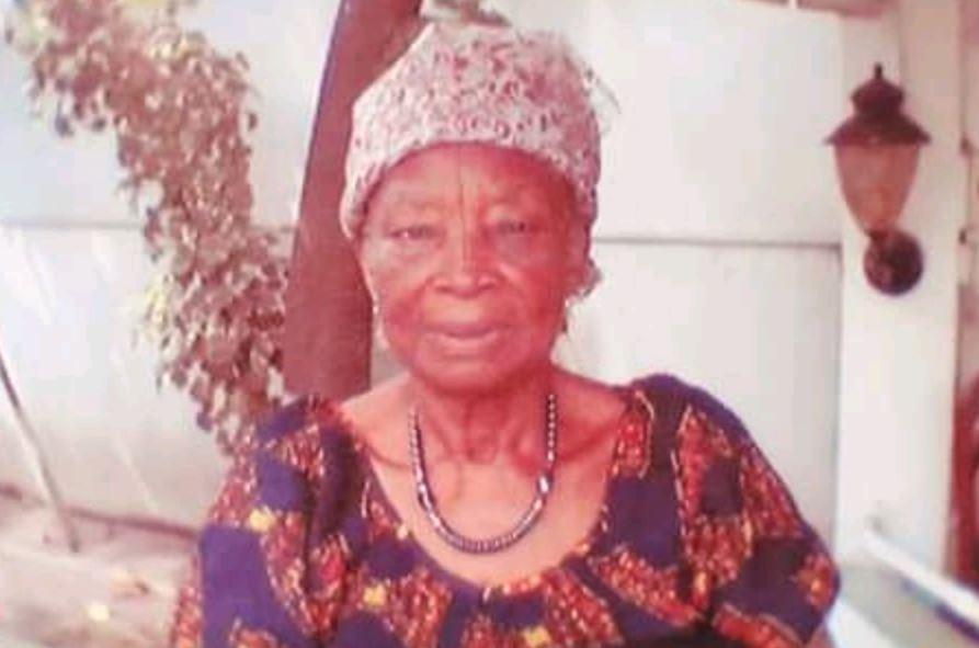 La justice congolaise va-t-elle autoriser au Général Jean Marie Michel MOKOKO de prendre part aux obsèques de sa défunte mère ?