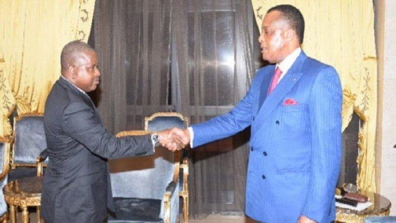 Entre Sassou Nguesso et Pierre Ngolo, il n'en restera qu'un !
