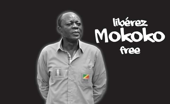 Communication des soutiens de Jean Marie Michel Mokoko – J3M