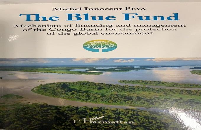 Environnement – COP 25 Madrid 2019 : Que l'Humanité soit Soulagée selon l'activiste-Écologiste Michel Innocent PEYA