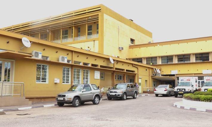 Scandale au CHU de Brazzaville : La santé des congolais, M. Sassou Nguesso et Clément Mouamba s'en moquent !