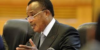 Discours de M. Sassou Nguesso : Entre peur de la jeunesse et incantations sans lendemain