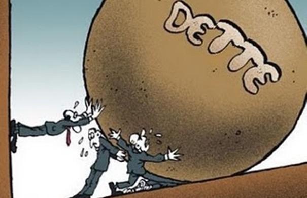 Congo : la dette plus lourde que prévu avec les dettes de la société pétrolière SNPC (ONG)
