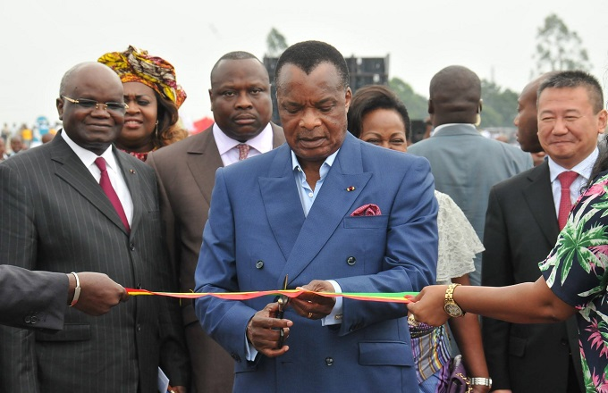 Scandale : Sassou Nguesso choisit Paris pour encourager Jean-Jacques Bouya après la chute de la Corniche