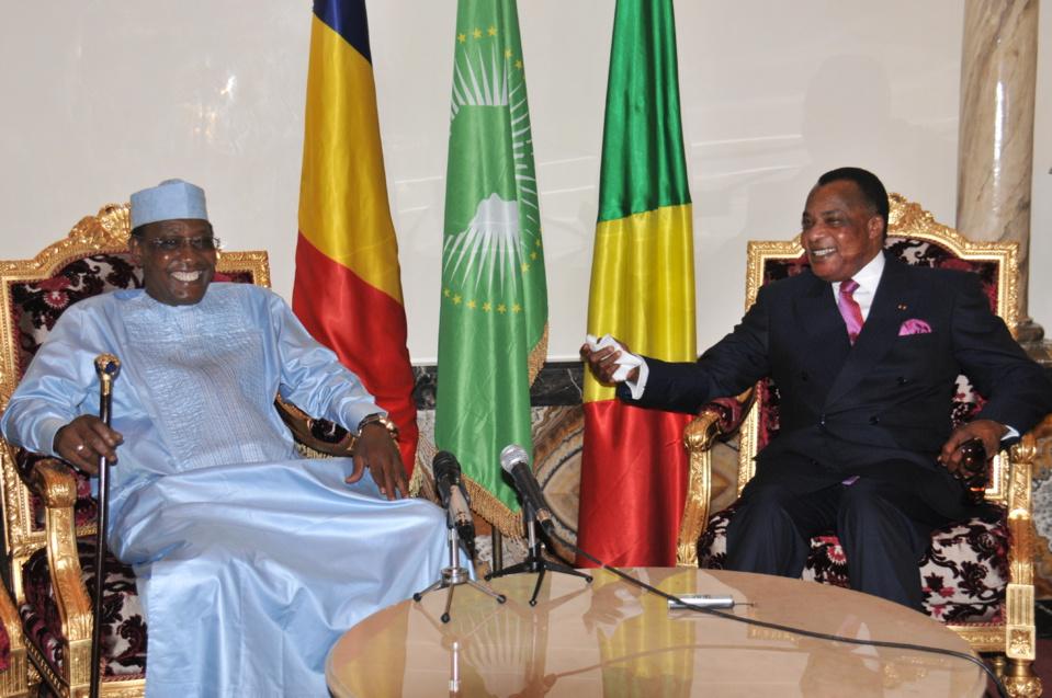 15 milliards jetés par la fenêtre : M. Sassou Nguesso n'aime pas les congolais