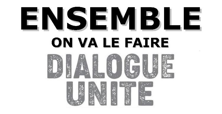 Appel aux grandes consciences pour unir et sauver les congolais