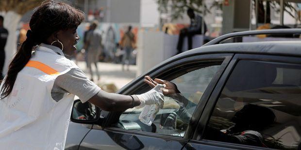 Le coronavirus, une catastrophe annoncée pour l'Afrique et notre pays, le Congo-Brazzaville