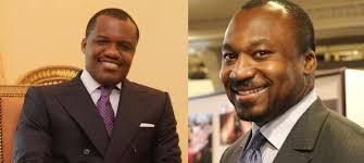 Mairie de Brazzaville : Quand la gestion clanique de Brazzaville saborde la république