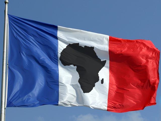 La rançon de l'incongruité de la politique française en Afrique