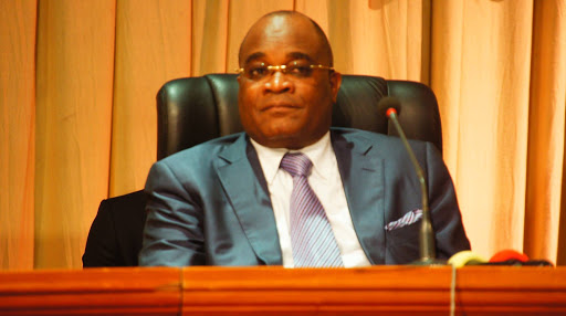 Résolution du conseil national de l'IDC à l'occasion de la tenue de sa session inaugurale