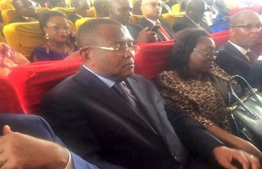 Christian Roger Okemba et Nicolas Okandzi vont-ils mobiliser la meute « Makoua » ?
