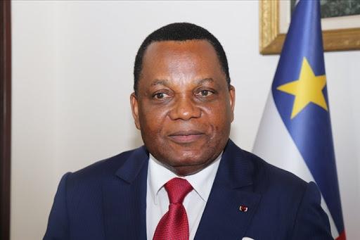 Covid-19 : Lettre de protestation du ministère congolais des affaires étrangères au gouvernement français
