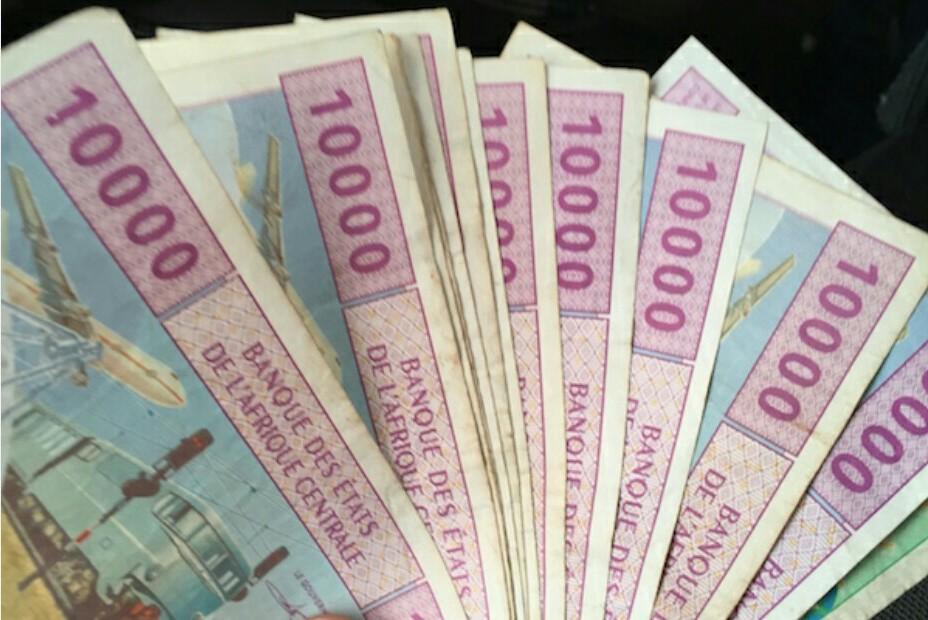 Communiqué de la BEAC sur la possible dévaluation du Franc CFA
