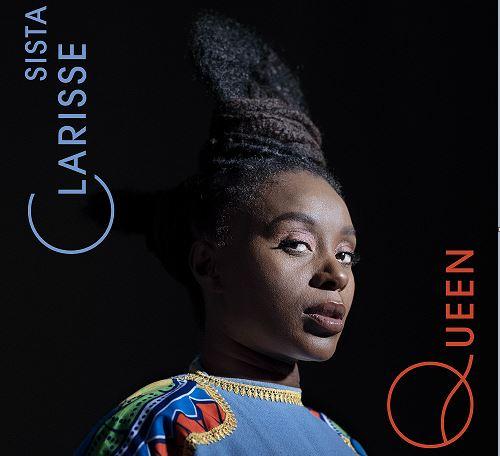 « Queen », de Sista Clarisse : le single de sa maintenance
