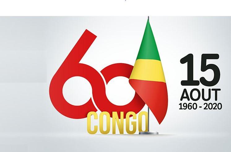 Tribune sur les 60 ans d'indépendance du Congo-Brazzaville