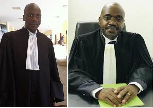 La justice congolaise peut-elle encore inspirer confiance chez les plaignants ?
