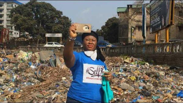 Le Congo des contraires et de démagogie