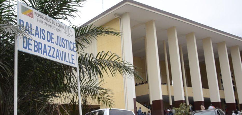 Cauchemar constitutionnel : Comment des juristes ont étranglé le droit constitutionnel au Congo !
