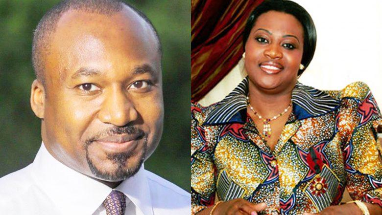 Où sont les enfants de M. Sassou Nguesso ?