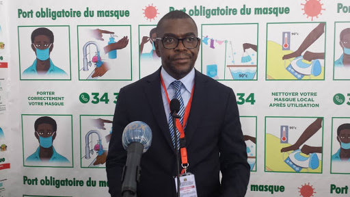 La deuxième vague du Covid-19 déferle sur le Congo-Brazzaville
