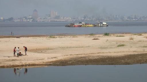 Congo-Brazzaville : Accord avec Kinshasa sur la régulation des fréquences