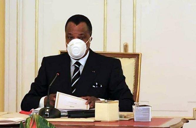 La traque des fonctionnaires fictifs : Un combat secondaire pour Sassou Nguesso