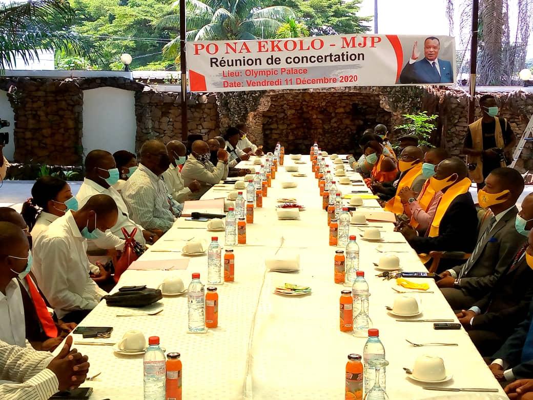 Congo : La République des pilleurs