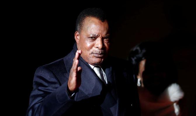 Une société minière réclame 8 milliards de dollars au Congo pour l'annulation d'un permis