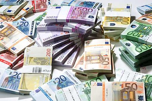 Une campagne électorale gangrenée par l'argent sale