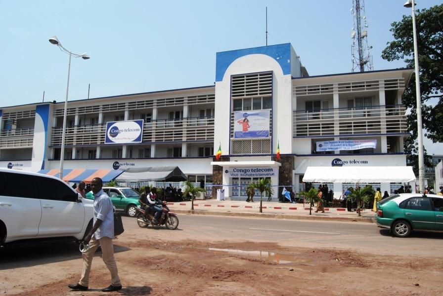 Congo Telecom, enfin l'heure du réveil ?