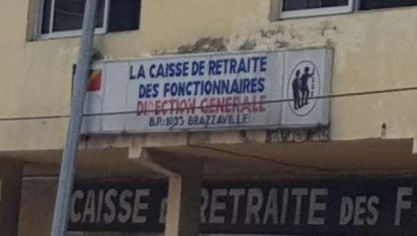 Congo: des milliers de retraités vivent dans la précarité, faute du paiement de leurs pensions