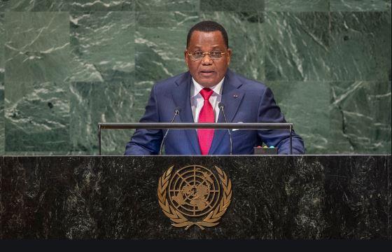 Être Ambassadeur du Congo: Est-ce un sacerdoce ou un suicide ?