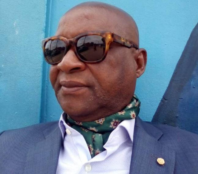La leçon de la leçon : entre l'autosatisfaction du pouvoir et la vendetta interne dans l'opposition au Congo-Brazzaville