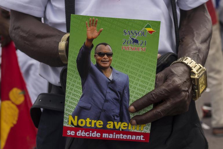 Présidentielle congolaise de 2021 : Résultats et chiffres de tous les chocs, rires, pleurs, et … bêtises !