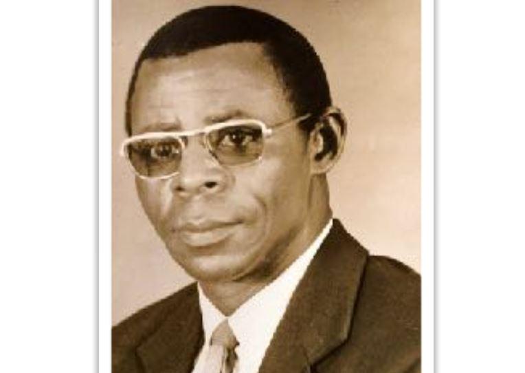 Faire part  et Programme des obsèques de M. Dominique Ntamba ce 02 juin 2021 en France
