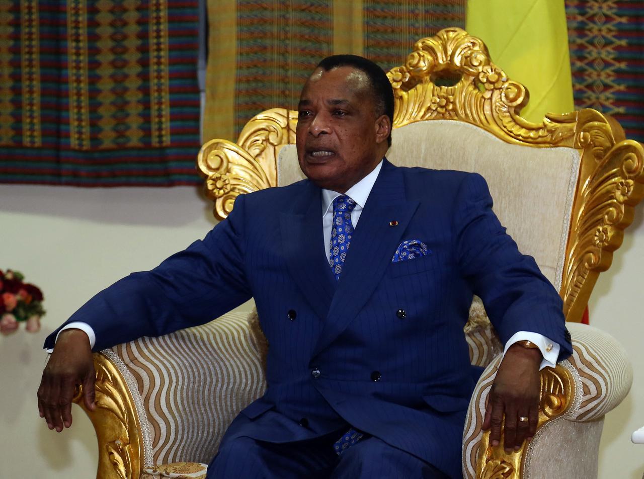 Congo-Brazzaville : la kakistocratie et les magouilles du pouvoir de MM. Sassou et ses ministres mis à nue