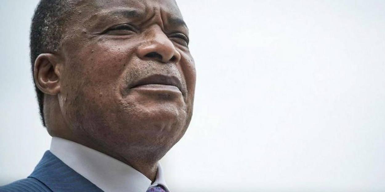 La discrimination de l'état congolais dans le traitement de la dette intérieure